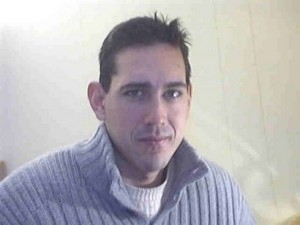 Stuart Chase profile