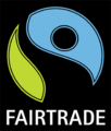 International Fair Trade Certification Mark