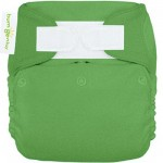 bumGenius pocket cloth diapers