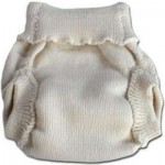 Aristocrats Wool Diaper Cover