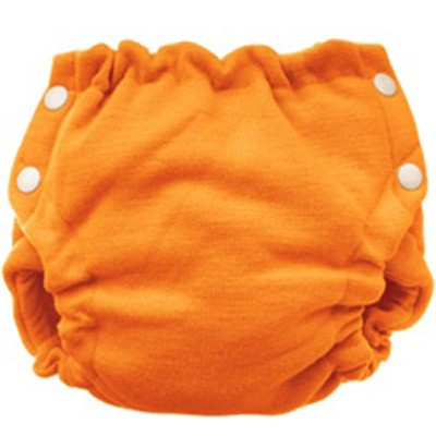 Stacinator wool diaper cover