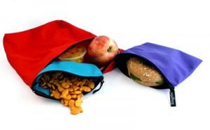 Kanga Sac sandwich bags