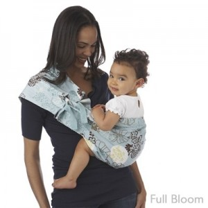 Compare Baby Carriers Baby Slings Ecobabysteps