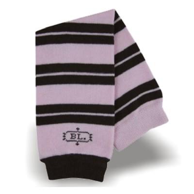 BabyLegs socks for babies