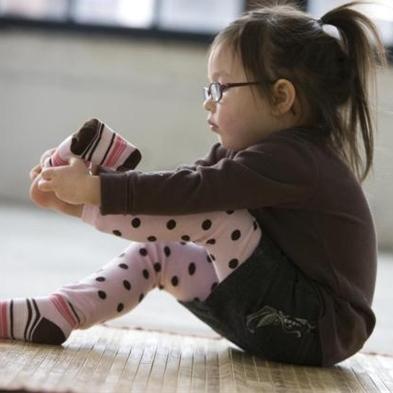Babylegs Child Socks