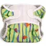 Bummis swim diapers