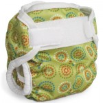 Bummis Super Brites diaper cover