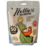 Nellies Natural Laundry Soad
