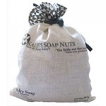 Bag of Soap Nuts