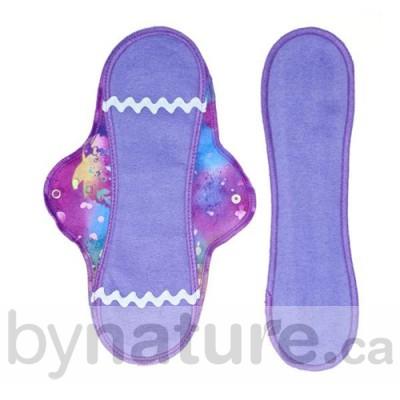 Lunpads Maxi cloth menstrual pads