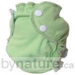 Apple Cheeks swim diaper
