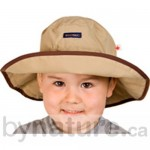 Adjustable sun protection hats