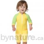 Baby Sun Suit