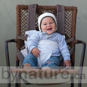 Onya Baby Seat