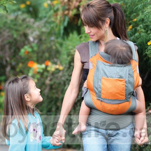 Onya Baby Carrier