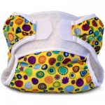 Swimmis Bummis baby swim diaper