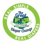 Real Diaper Week