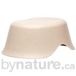 Beco Step potty stool