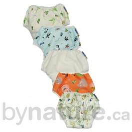 Motherease potty training pants