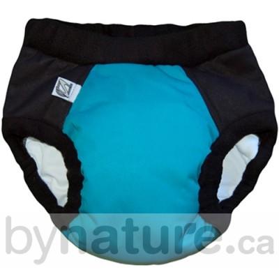 Super Undies Bedwetter pants