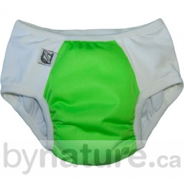 Super Undies pull up pants