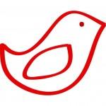 H&Co logo