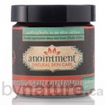 Anointment Skin Soothing Ointment