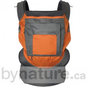 Onya Baby Carrier Outback