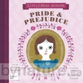 Price & Prejudice for babies